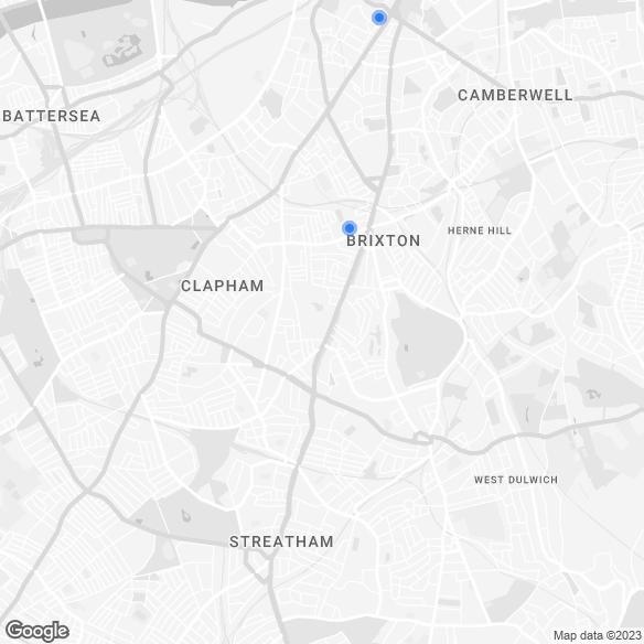Bark Interior Designer profiles in Brixton Hill