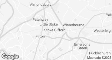Stoke Gifford