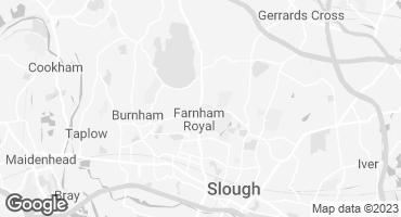 Farnham Royal