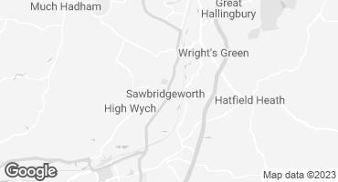 Sawbridgeworth
