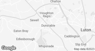 Dunstable