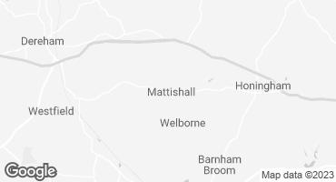 Mattishall