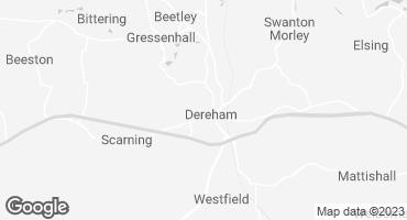 East Dereham