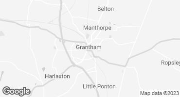 Grantham