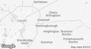 Washingborough