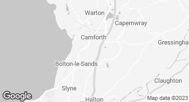 Carnforth