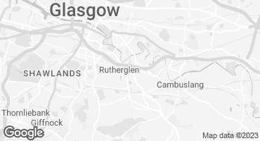 Rutherglen