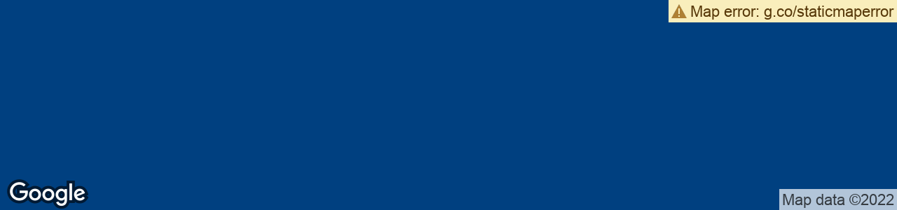 Google Map of Mission, Texas