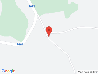 Balcarka Cave map