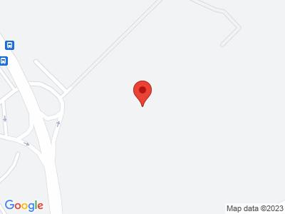 Ostrava Hrušov – Petřkovice – Bobrovníky – Hlučín + Zpět vlak map