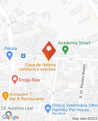 Mapa da empresa Expertamedia - Estrategia de Conteúdo