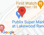 8330 Market St, Bradenton, FL 34202, USA