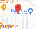 7400 44th Ave W, Bradenton, FL 34210, USA