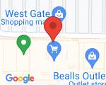 3913 Manatee Ave W, Bradenton, FL 34205, USA