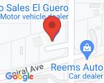 970 Spiral Ave, San Antonio, TX 78227, USA