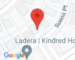 2835 Sueno Point, San Antonio, TX 78245, USA