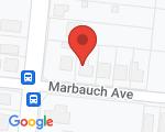 343 Marbauch Ave, San Antonio, TX 78237, USA