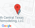 14918 Laudie Fox, San Antonio, TX 78253, USA
