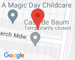 560 Perch Meadow, San Antonio, TX 78253, USA