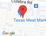 3682 Culebra Rd, San Antonio, TX 78228, USA