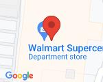 918 Bandera Rd, San Antonio, TX 78228, USA