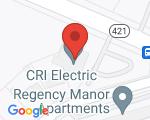 2307 Bandera Rd, San Antonio, TX 78228, USA