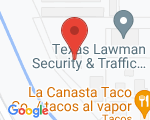 5123 Blanco Rd, San Antonio, TX 78216, USA