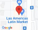 6623 San Pedro Ave, San Antonio, TX 78216, USA