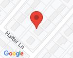 7211 Sulky Ln, San Antonio, TX 78240, USA