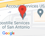 1800 NE Interstate 410 Loop #307, San Antonio, TX 78217, USA