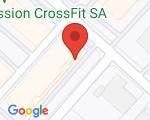 8818 Broadway St, San Antonio, TX 78217, USA