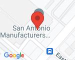 9607 Broadway St b, San Antonio, TX 78217, USA