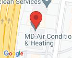10821 Gulfdale Dr, San Antonio, TX 78216, USA