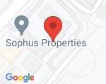 11230 West Ave #2201, San Antonio, TX 78213, USA