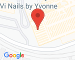 8503 NW Military Hwy, San Antonio, TX 78231, USA