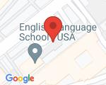 12434 Nacogdoches Rd, San Antonio, TX 78217, USA