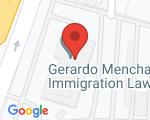 12500 San Pedro Ave # 200, San Antonio, TX 78216, USA
