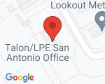 13111 Lookout Way, San Antonio, TX 78233, USA