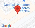 10998 Fuqua St, Houston, TX 77089, USA