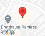 12727 Featherwood Dr # 128, Houston, TX 77034, USA