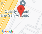 19422 US-281 #101, San Antonio, TX 78258, USA