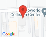 8690 Lambright Rd, Houston, TX 77075, USA