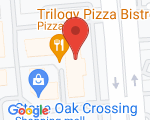 19141 Stone Oak Pkwy #104, San Antonio, TX 78258, USA
