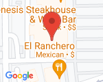 N Braeswood Blvd, Houston, TX 77096, USA