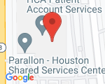 8101 W Sam Houston Parkway S, Suite 150 & 190, Houston, TX 77072, USA