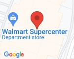 2391 S Wayside Dr, Houston, TX 77023, USA