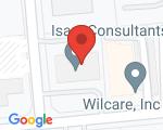 10450 Westoffice Dr, Houston, TX 77042, USA