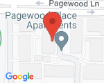 9767 Pagewood Ln, Houston, TX 77042, USA
