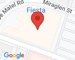 800 S Wayside Dr, Houston, TX 77023, USA