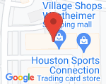 12288 Westheimer Rd, Houston, TX 77077, USA